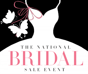 national-bridal-sale-event-logo