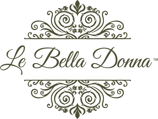 schedule an appointment at Le Bella Donna